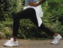 Maximize Your Walk