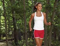 The Power of Running